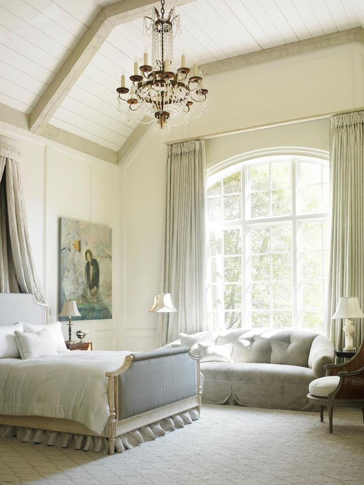 Canapé Convertible Alinéa Élégant Photos 64 Best Master Bedroom Images On Pinterest