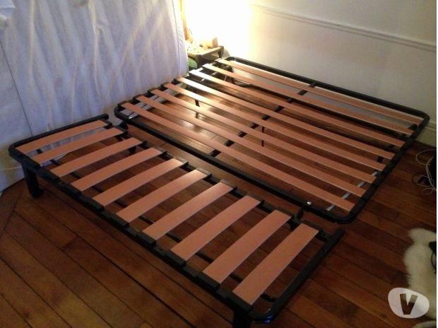 Canape Convertible Alinea Frais Photographie Canape Lit Angle Inspiré Banquette Lit Alinea élégant Bz Alinea 0d