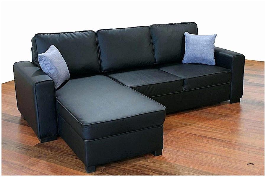 Canape Convertible Alinea Impressionnant Image 17 Lujo Conforama sofa Ideas Para Decorar Tu Casa