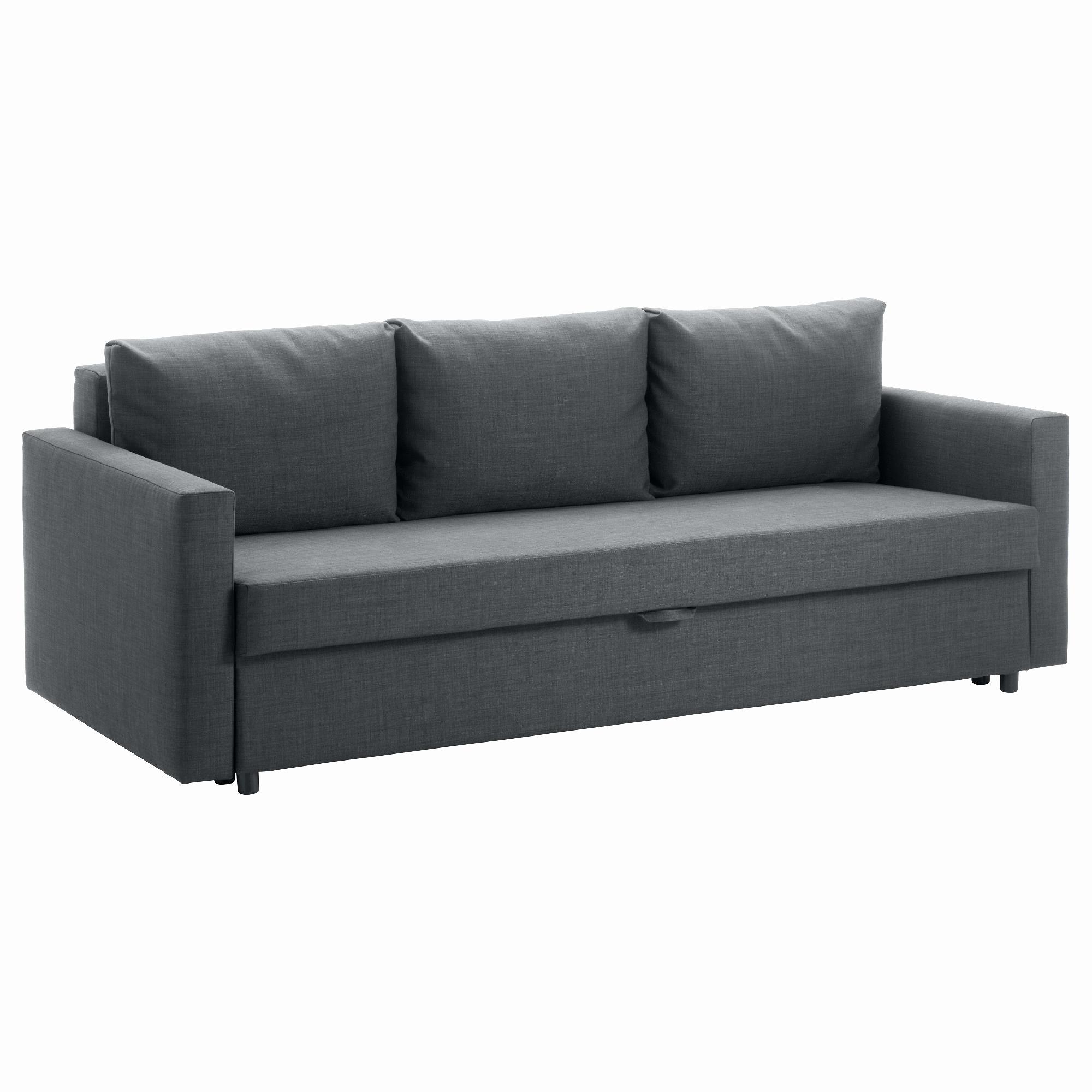 canape convertible alinea unique stock canap cuir 3 places trouvez les meilleurs prix avec le. Black Bedroom Furniture Sets. Home Design Ideas
