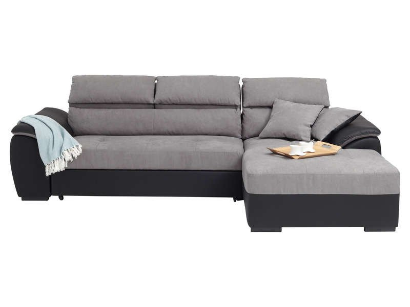 Canape Convertible Alinea Luxe Galerie √ Canap Conforama Angle Quoet Ideal Canape Angle Conforama