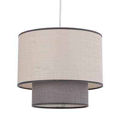 Canape Convertible Alinea Luxe Image Suspension Luminaire Plafonniers Et Luminaires Design