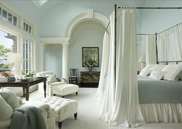 Canapé Convertible Alinéa Unique Photographie 64 Best Master Bedroom Images On Pinterest