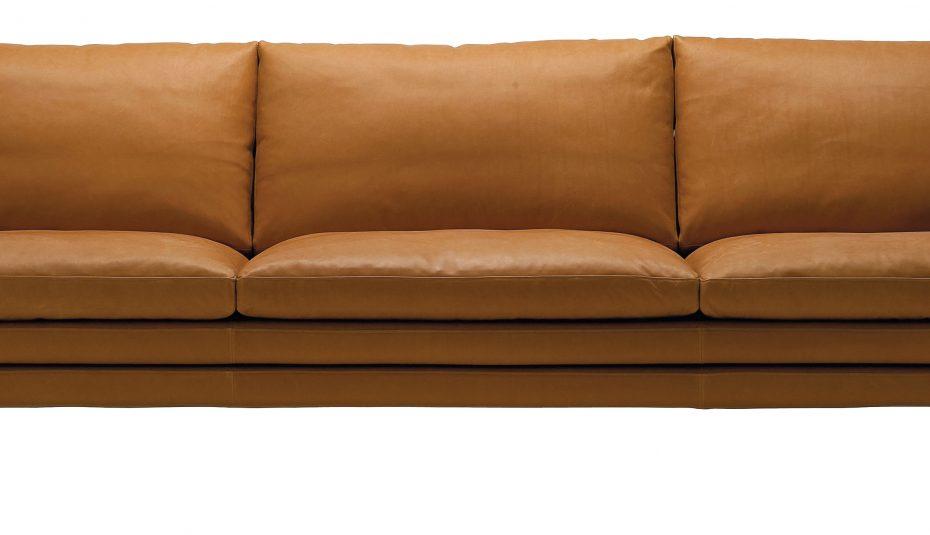 Canapé Convertible Anglais Luxe Photographie Simili Salon Places Vieilli Convertible Deco Canap Cuir Canape Avec