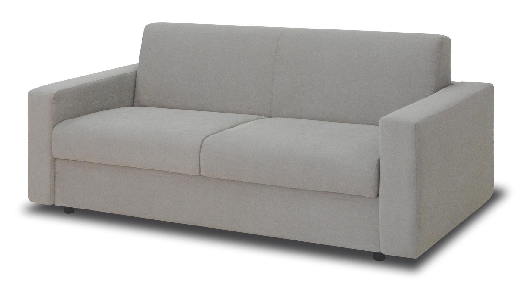 Canapé Convertible Angle Ikea Beau Images Les 13 Meilleur Canapé Lit Ikea Image