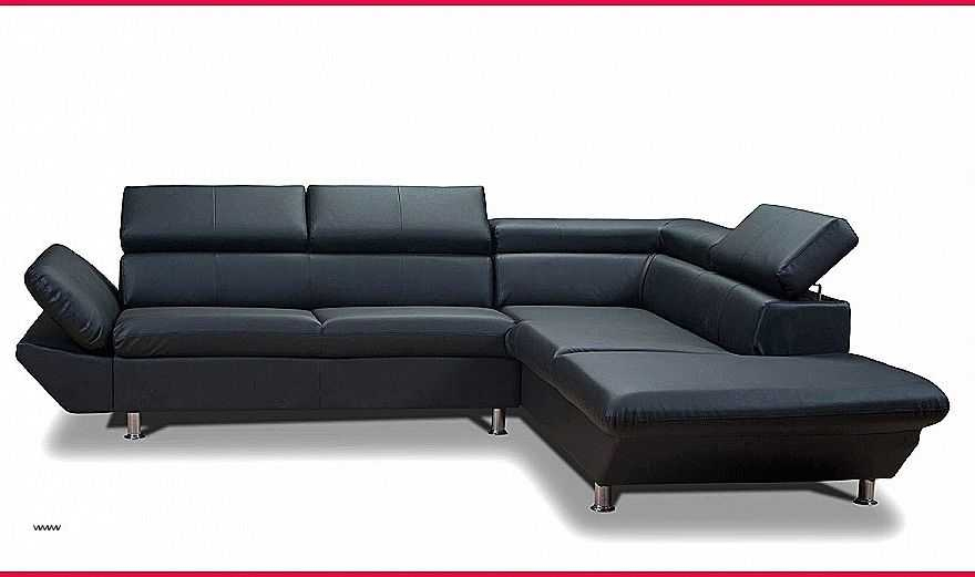 Canapé Convertible Angle Ikea Frais Images 20 Luxe Canapé Convertible Express Des Idées Acivil Home