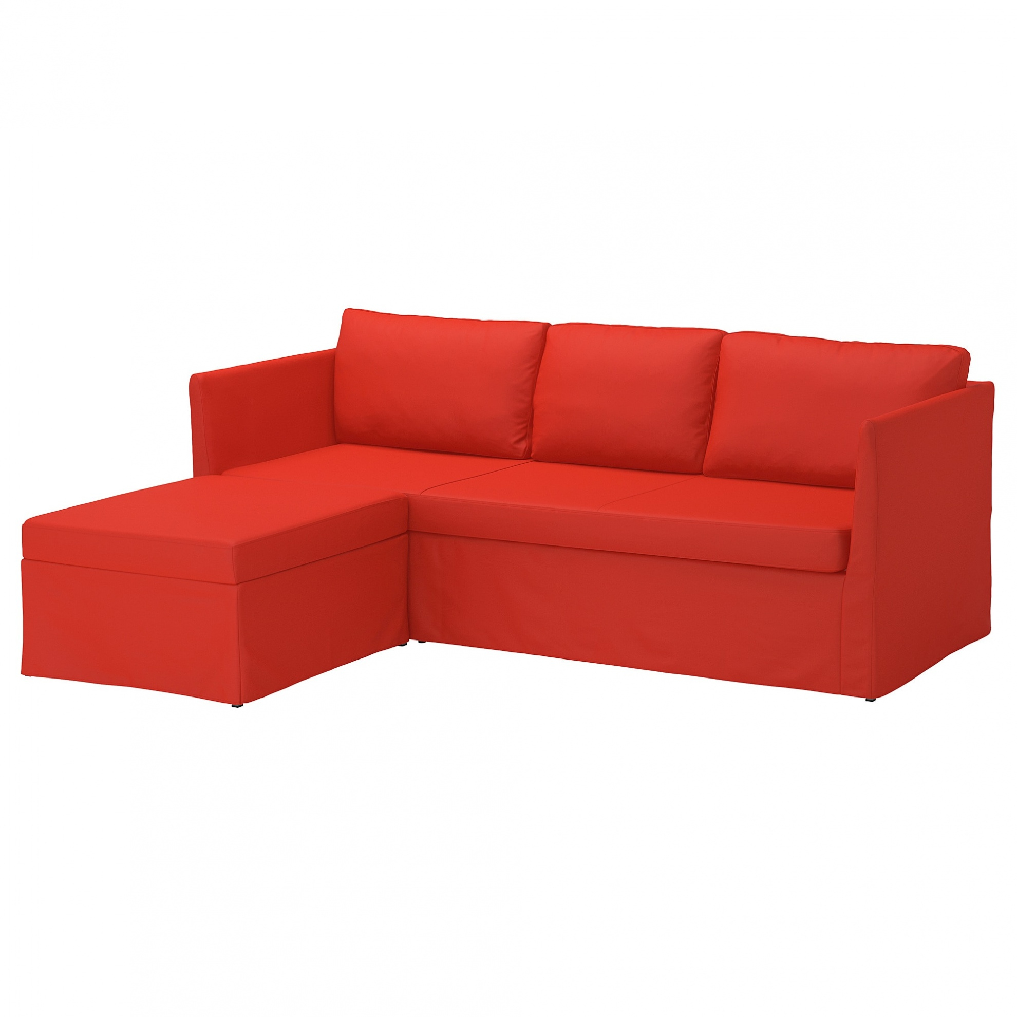 Canapé Convertible Angle Ikea Frais Photographie Maha S Canapé Tissu 3 Places Home Mahagranda