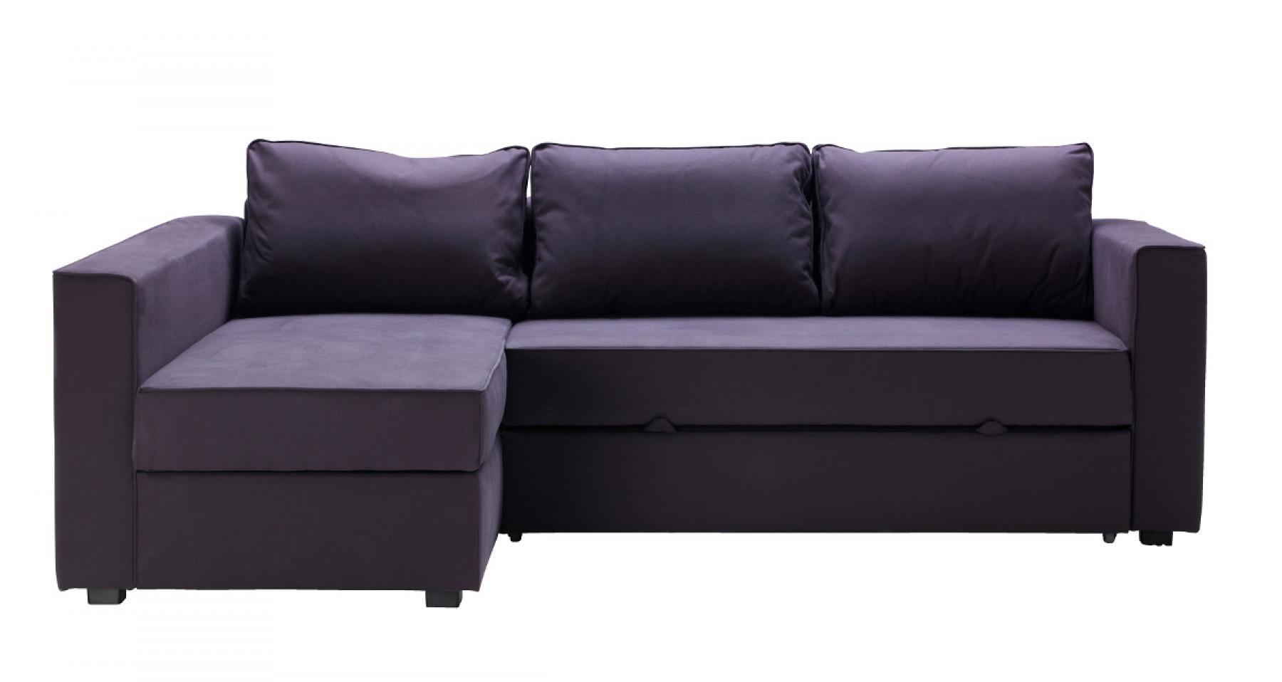Canapé Convertible Angle Ikea Frais Stock Canapé Meri Nne Centralillaw