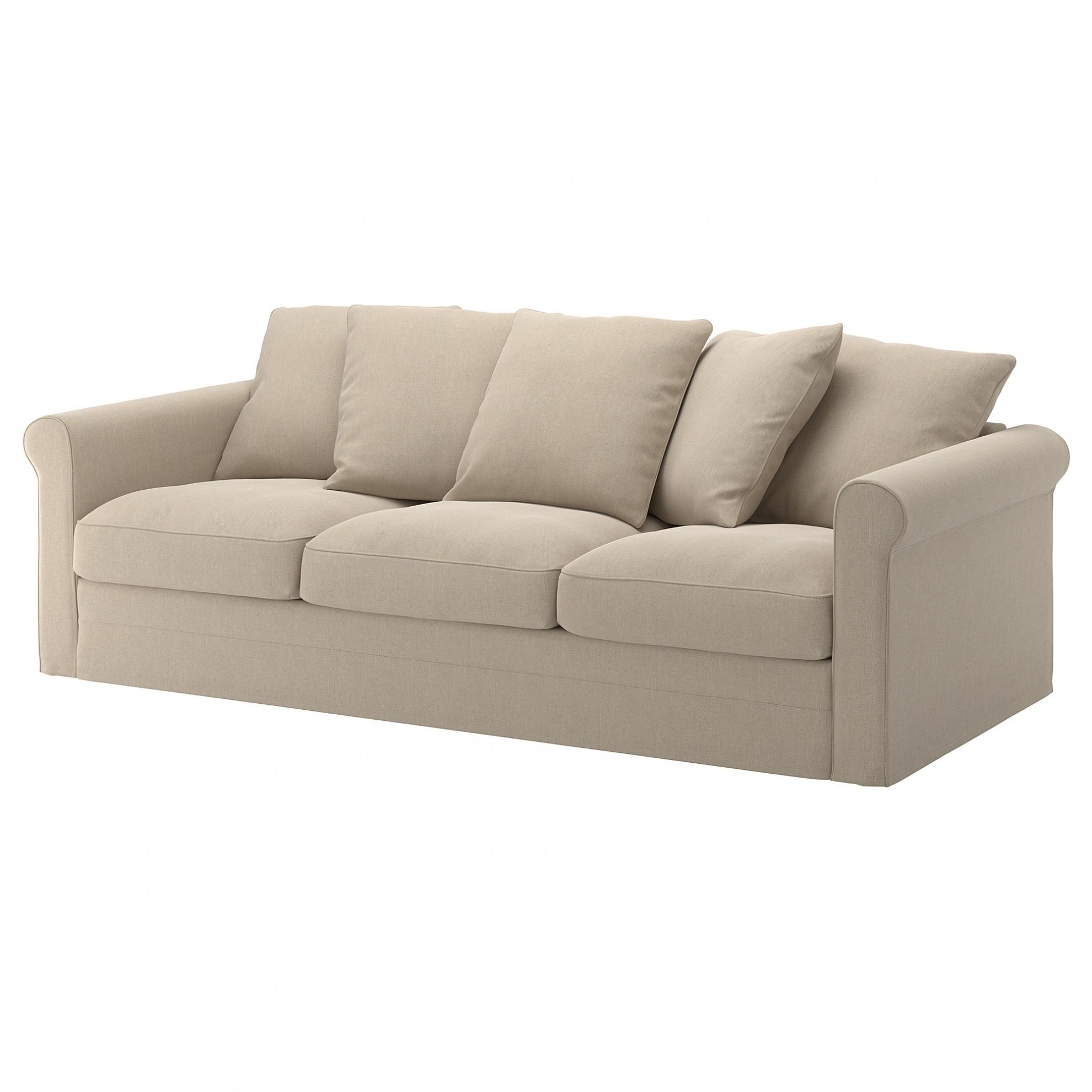 Canapé Convertible Angle Ikea Frais Stock Maha S Canapé Tissu 3 Places Home Mahagranda
