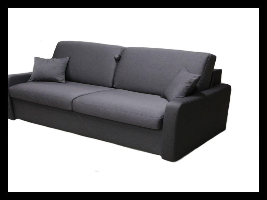 Canapé Convertible Angle Ikea Inspirant Photos Ikea Salon En Cuir