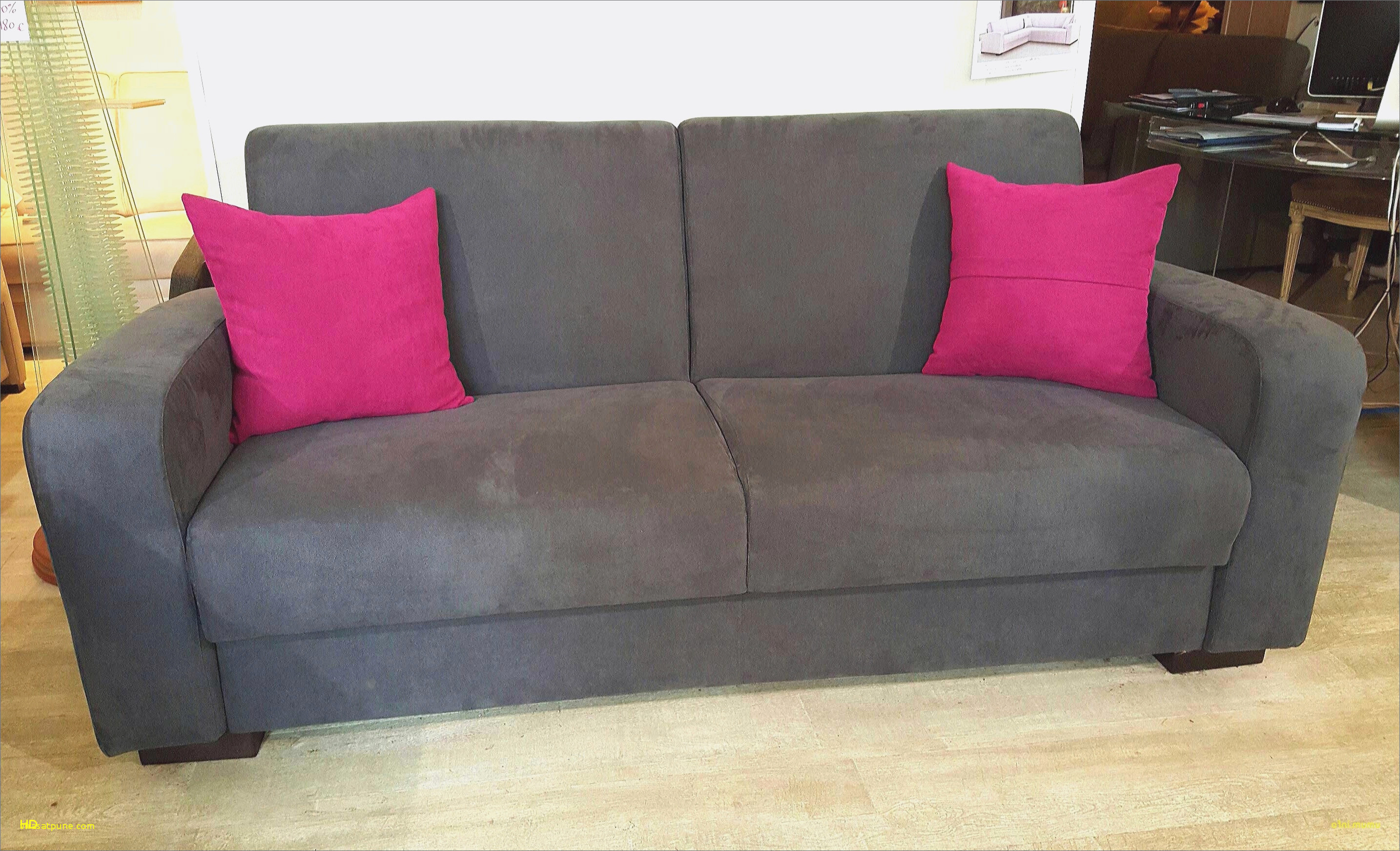 Canapé Convertible Angle Ikea Meilleur De Stock 52 Luxe Graphie De Canapé Convertible Pas Cher Occasion