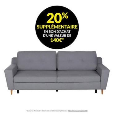 Canape Convertible Auchan Frais Image Canapé Convertible Pas Cher Canapé Et Fauteuil Maison Aushopping
