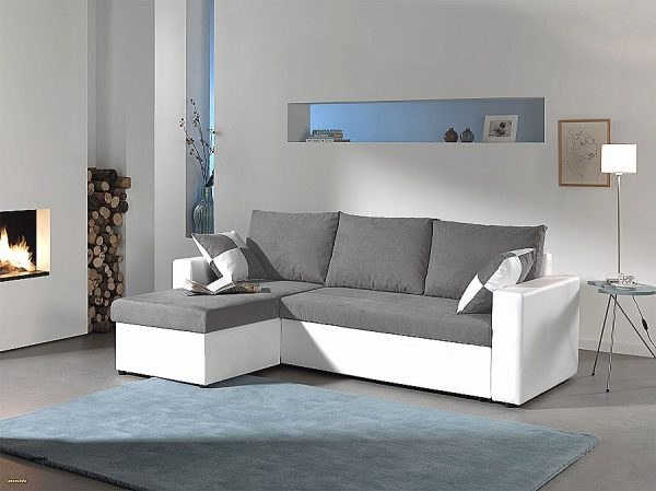 Canapé Convertible Auchan Nouveau Images Canap Petit Angle Teinture Pour Canap En Cuir Lovely Waitro Page