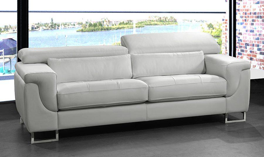 65 luxe image de canap convertible bleu canard. Black Bedroom Furniture Sets. Home Design Ideas