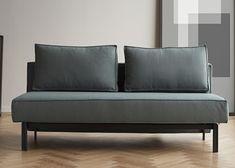 Canapé Convertible Bleu Petrole Frais Photographie 368 Best Canape Design Contemporain Images On Pinterest