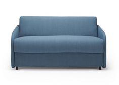 Canapé Convertible Bleu Petrole Frais Stock 368 Best Canape Design Contemporain Images On Pinterest