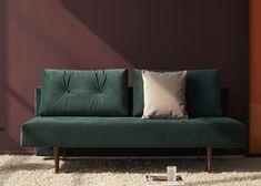Canapé Convertible Bleu Petrole Luxe Photos 368 Best Canape Design Contemporain Images On Pinterest