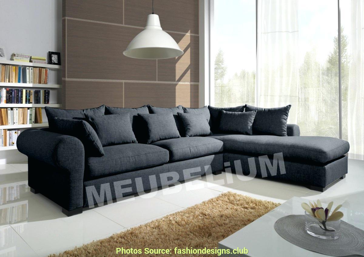 canap convertible bleu turquoise impressionnant collection la meilleur de petit canap cuir. Black Bedroom Furniture Sets. Home Design Ideas