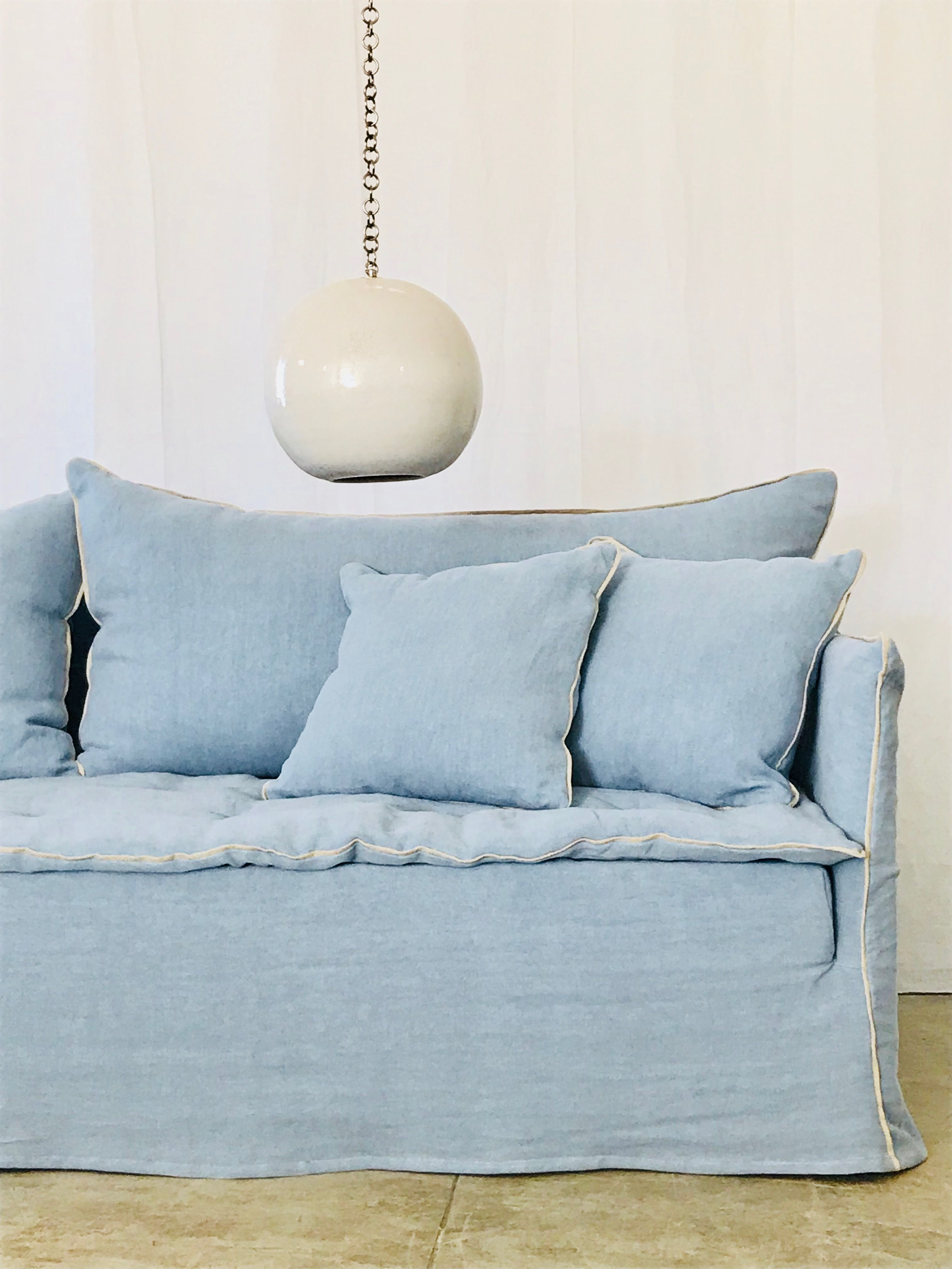 Canapé Convertible Bleu Turquoise Impressionnant Photos Article with Tag Canape Sur Mesure Angle