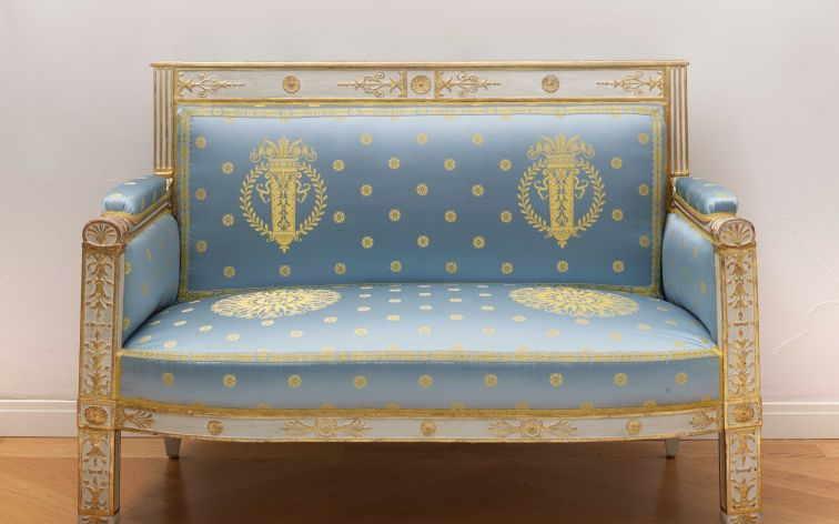 Canapé Convertible Bleu Turquoise Luxe Stock Worldtoday – Page 2 – D Idées De Canape sofa