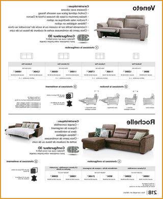 Canapé Convertible Carrefour Frais Photos Résultat Supérieur 53 Frais Table De Massage Pliante Carrefour Und