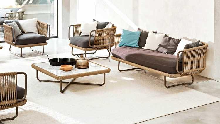 Canapé Convertible Carrefour Impressionnant Collection 20 Meilleur De Canapé Confortable Opinion Acivil Home