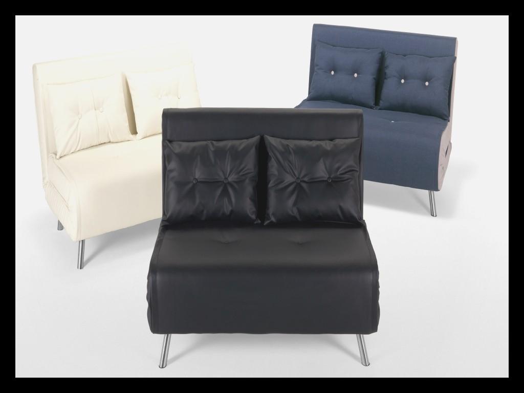 Canapé Convertible Carrefour Impressionnant Images Résultat Supérieur 53 Frais Table De Massage Pliante Carrefour Und
