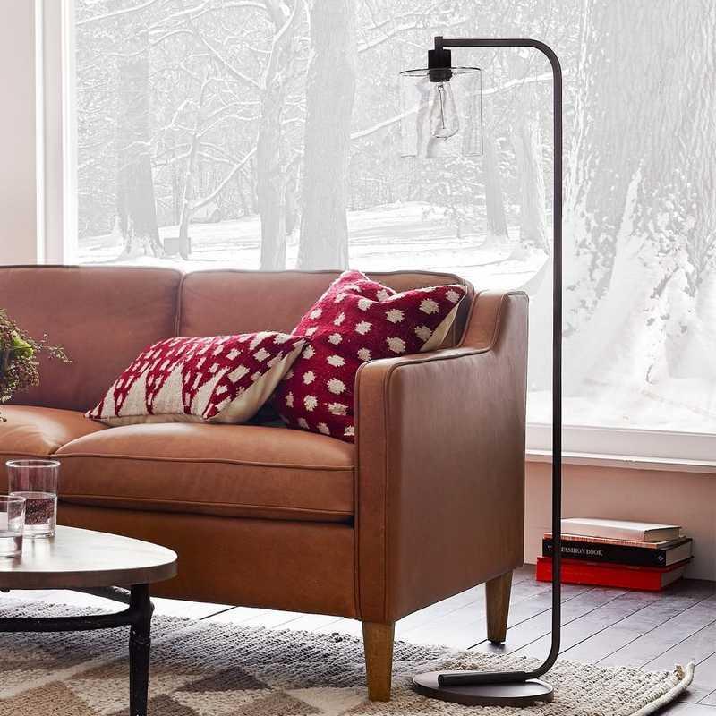 Canapé Convertible Carrefour Unique Photos 20 Haut Plaid Pour Canapé Galerie Acivil Home