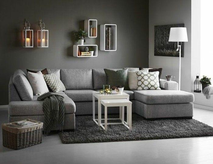 super canap randy cocktail scandinave hok73 slabtownrib. Black Bedroom Furniture Sets. Home Design Ideas