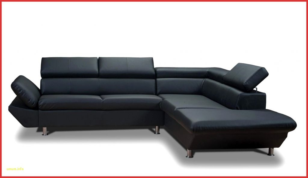 Canapé Convertible Confortable Bultex Beau Galerie Canapé D Angle Convertible Confortable Chamberlinphotos