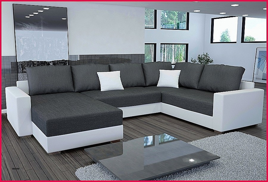 Canapé Convertible Confortable Bultex Beau Galerie Clic Clac Bultex Excellent Gallery Matelas Bz Dunlopillo Lgant