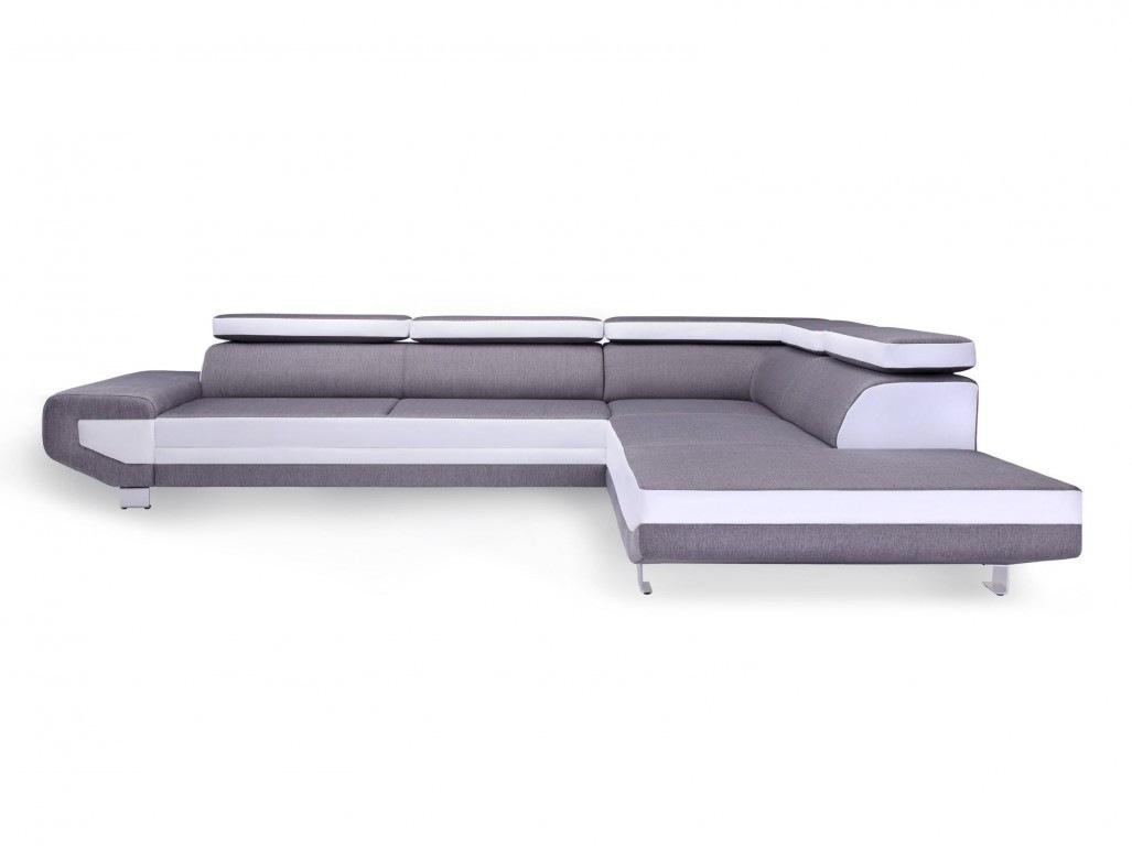 Canapé Convertible Confortable Bultex Beau Galerie Les Idées De Ma Maison