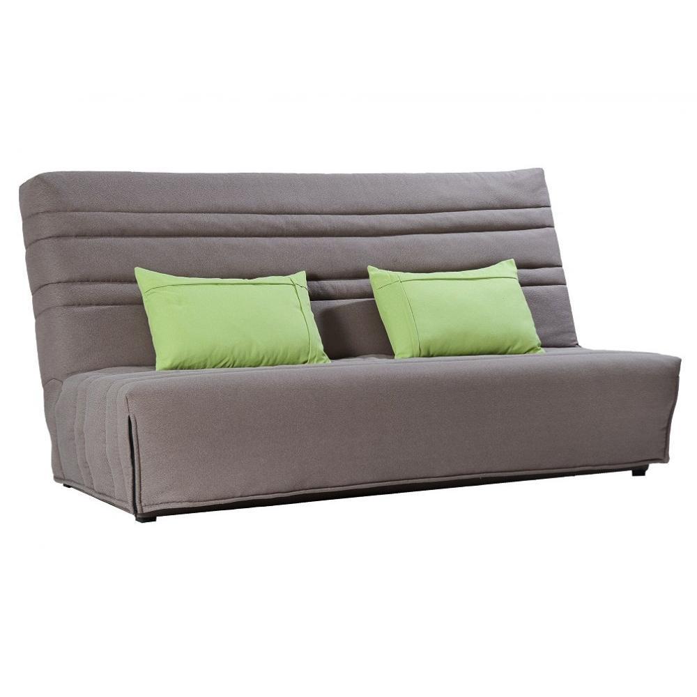 Canapé Convertible Confortable Bultex Beau Image Clic Clac Matelas Bultex Ides