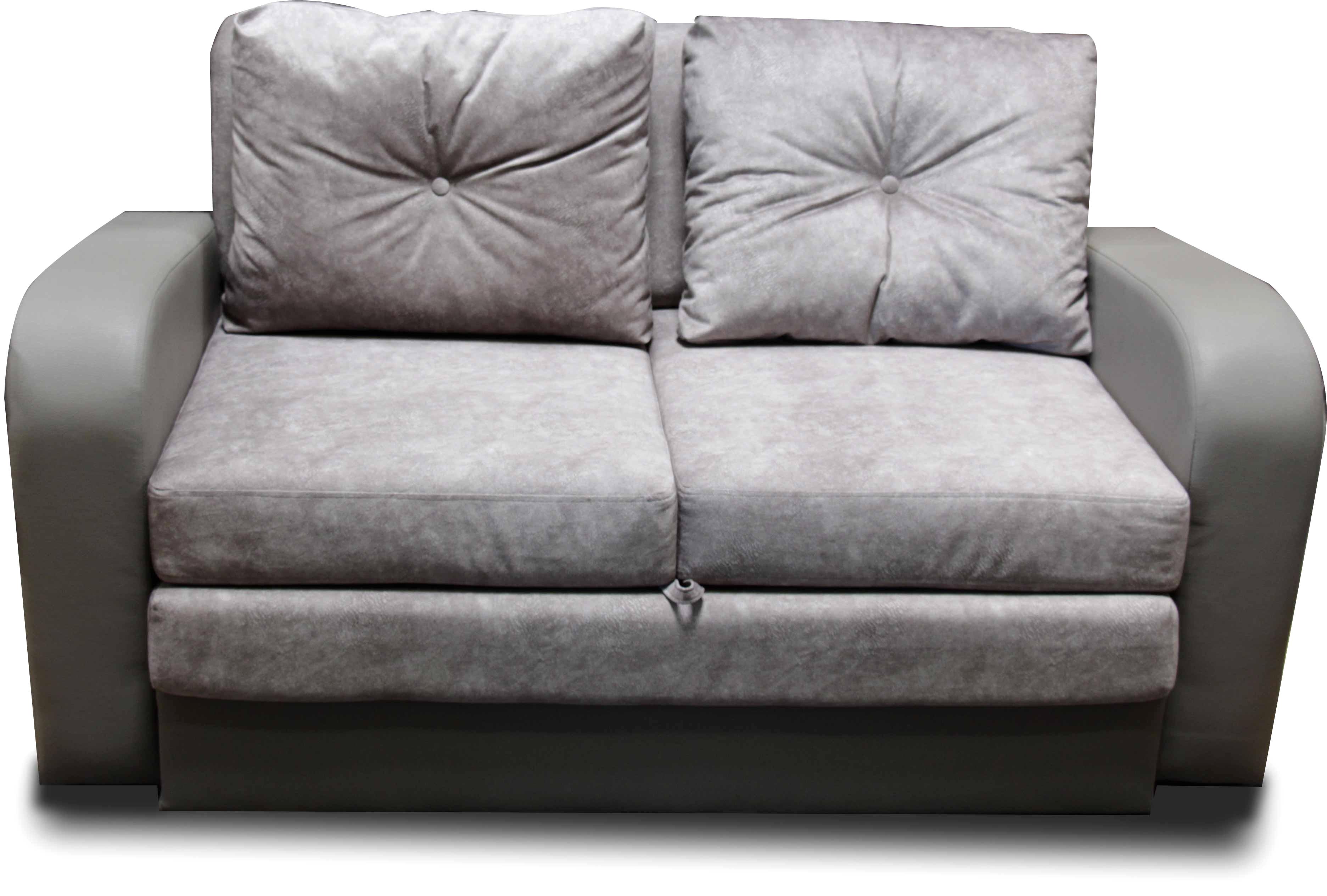 Canapé Convertible Confortable Bultex Beau Images Clic Clac Matelas Bultex Ides