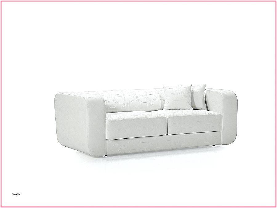 Canapé Convertible Confortable Bultex Beau Photographie Canapé Lit 140—190 Casastlcounty