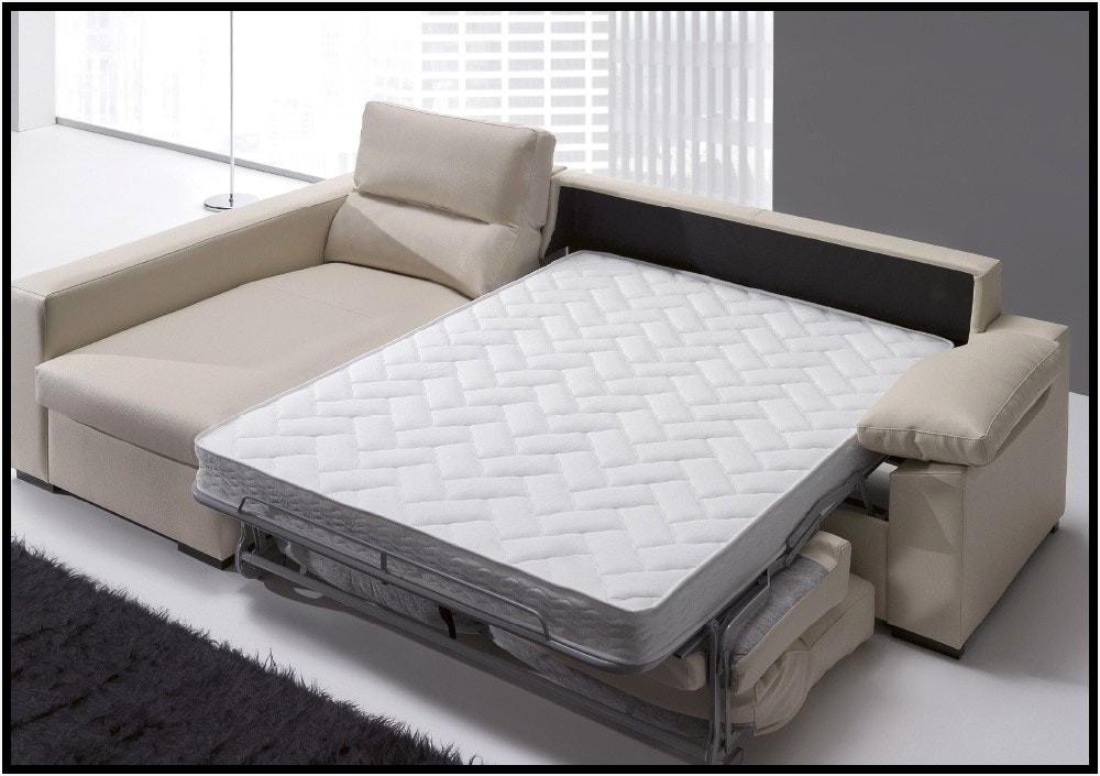 Canapé Convertible Confortable Bultex Beau Photos Canapé Lit Avec Matelas Conception Impressionnante Sumberl Aw