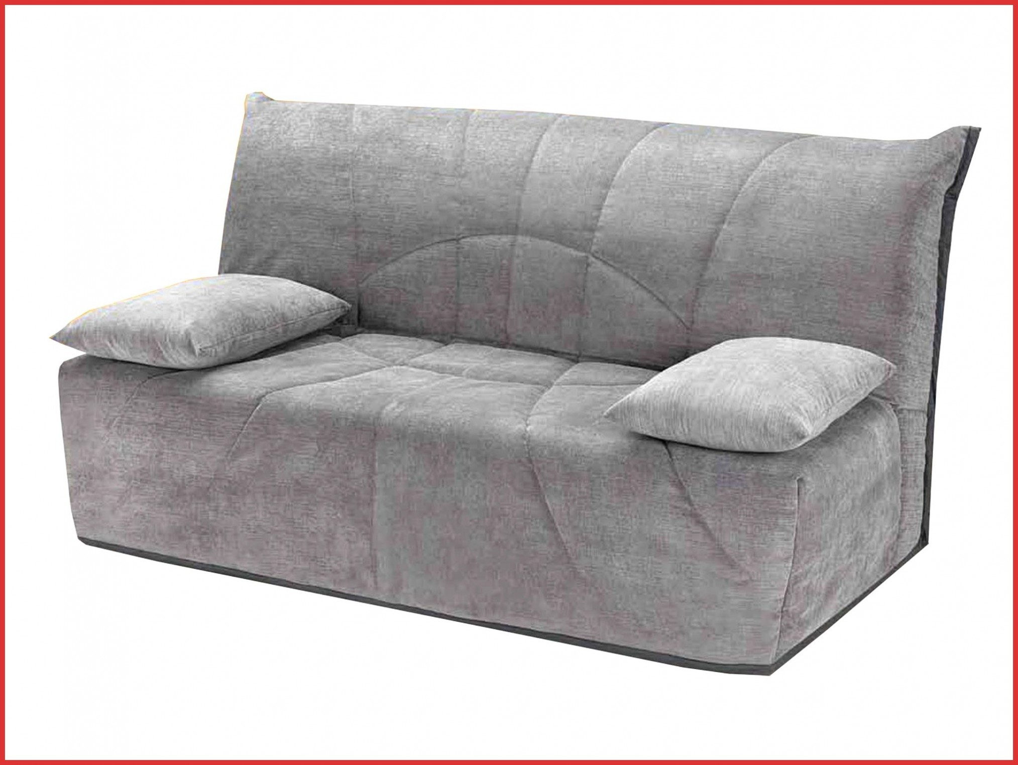 Canapé Convertible Confortable Bultex Beau Photos Lesmeubles Housse De Canapé Bz Lesmeubles