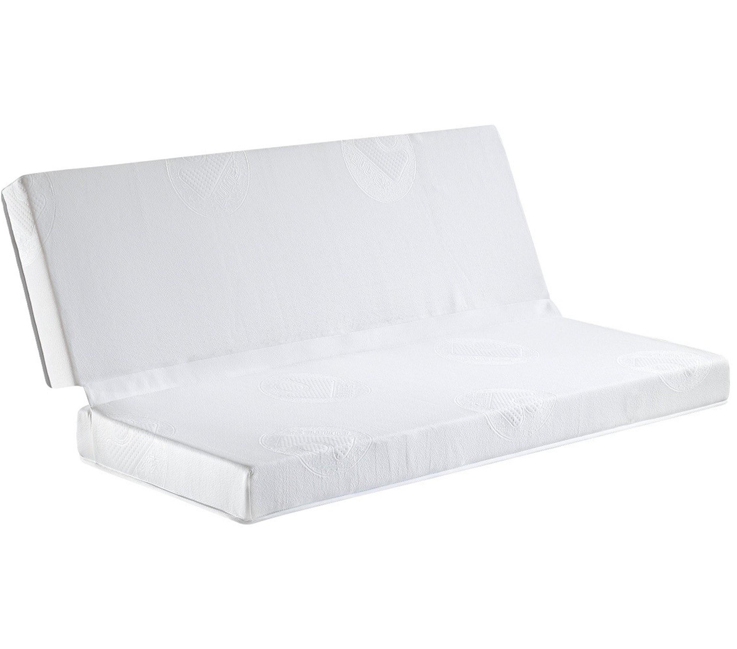 Canapé Convertible Confortable Bultex Beau Stock Clic Clac Matelas Bultex Ides