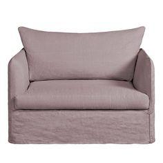 Canapé Convertible Confortable Bultex Élégant Image Les 176 Meilleures Images Du Tableau Canapés Convertibles Sur Pinterest