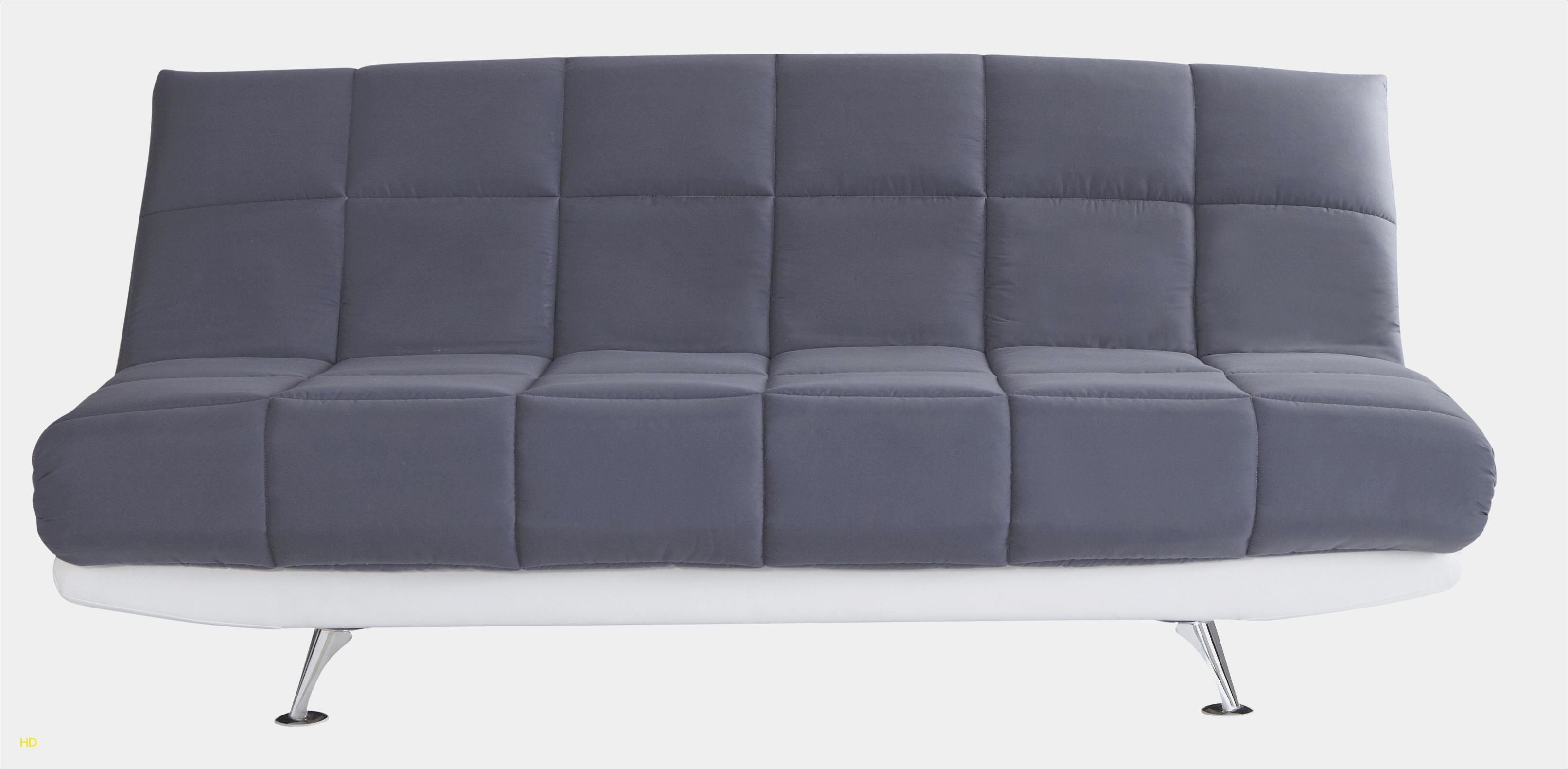 Canapé Convertible Confortable Bultex Élégant Photographie 20 Génial Canapé Convertible Couchage Quoti N Matelas 18 Cm top