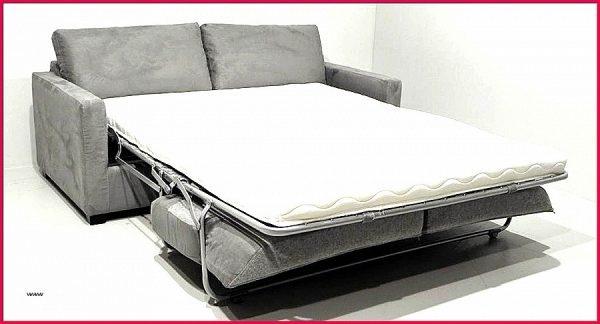 Canapé Convertible Confortable Bultex Élégant Photos Housse Canape Bz Frais Canape Convertible Bz top Canap Convertible