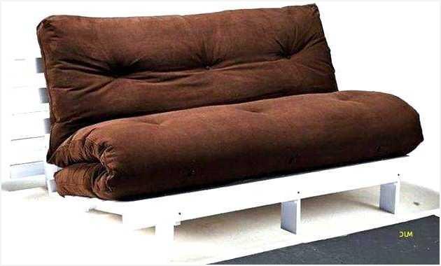 Canapé Convertible Confortable Bultex Élégant Photos Matelas Pour Canapé Convertible Populairement Sumberl Aw