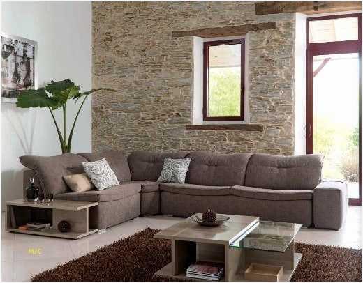 Canapé Convertible Confortable Bultex Frais Collection Canapé 6 Places Convertible Me Référence Correctement Obsession
