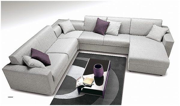 Canapé Convertible Confortable Bultex Impressionnant Collection Canapé Convertible Avec Matelas Bultex