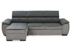 Canapé Convertible Confortable Bultex Impressionnant Galerie Les 614 Meilleures Images Du Tableau Conforama Sur Pinterest