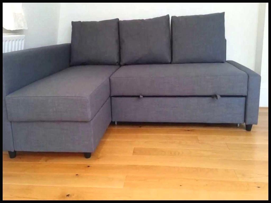 Canapé Convertible Confortable Bultex Impressionnant Photos Les Idées De Ma Maison