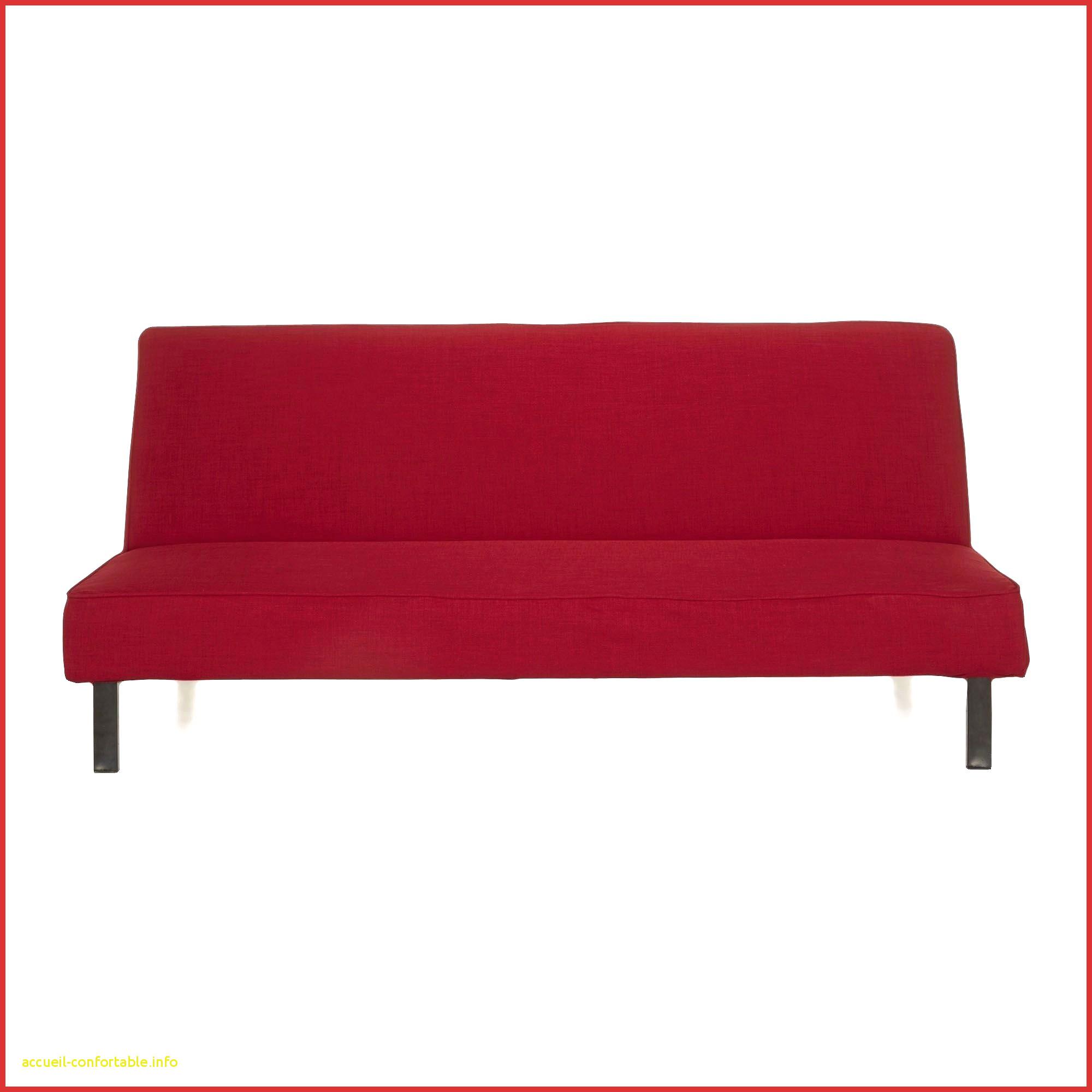 Canapé Convertible Confortable Bultex Inspirant Collection Clic Clac Matelas Bultex Ides