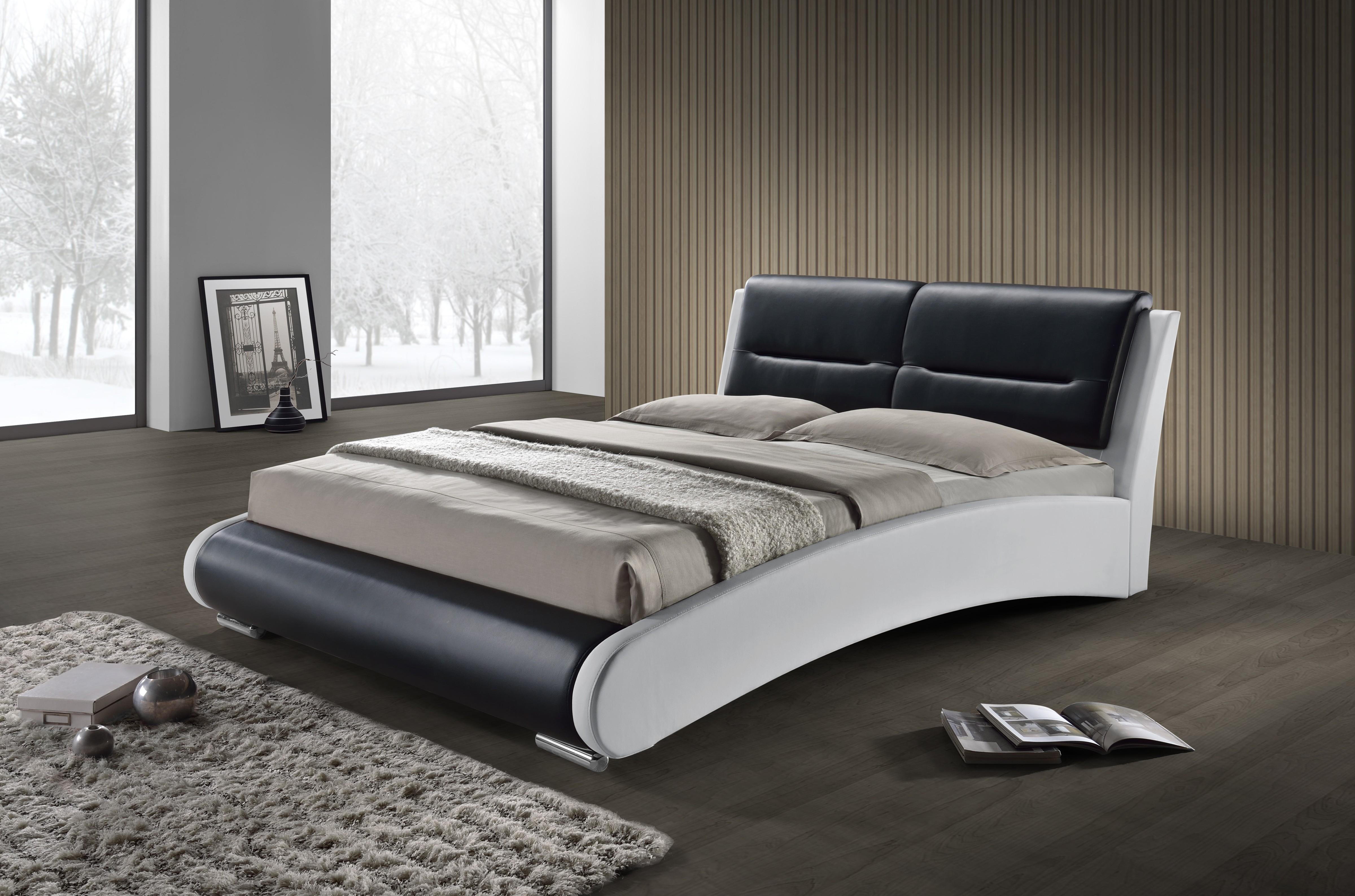 Canapé Convertible Confortable Bultex Inspirant Collection Lit Canapé Gigogne Centralillaw