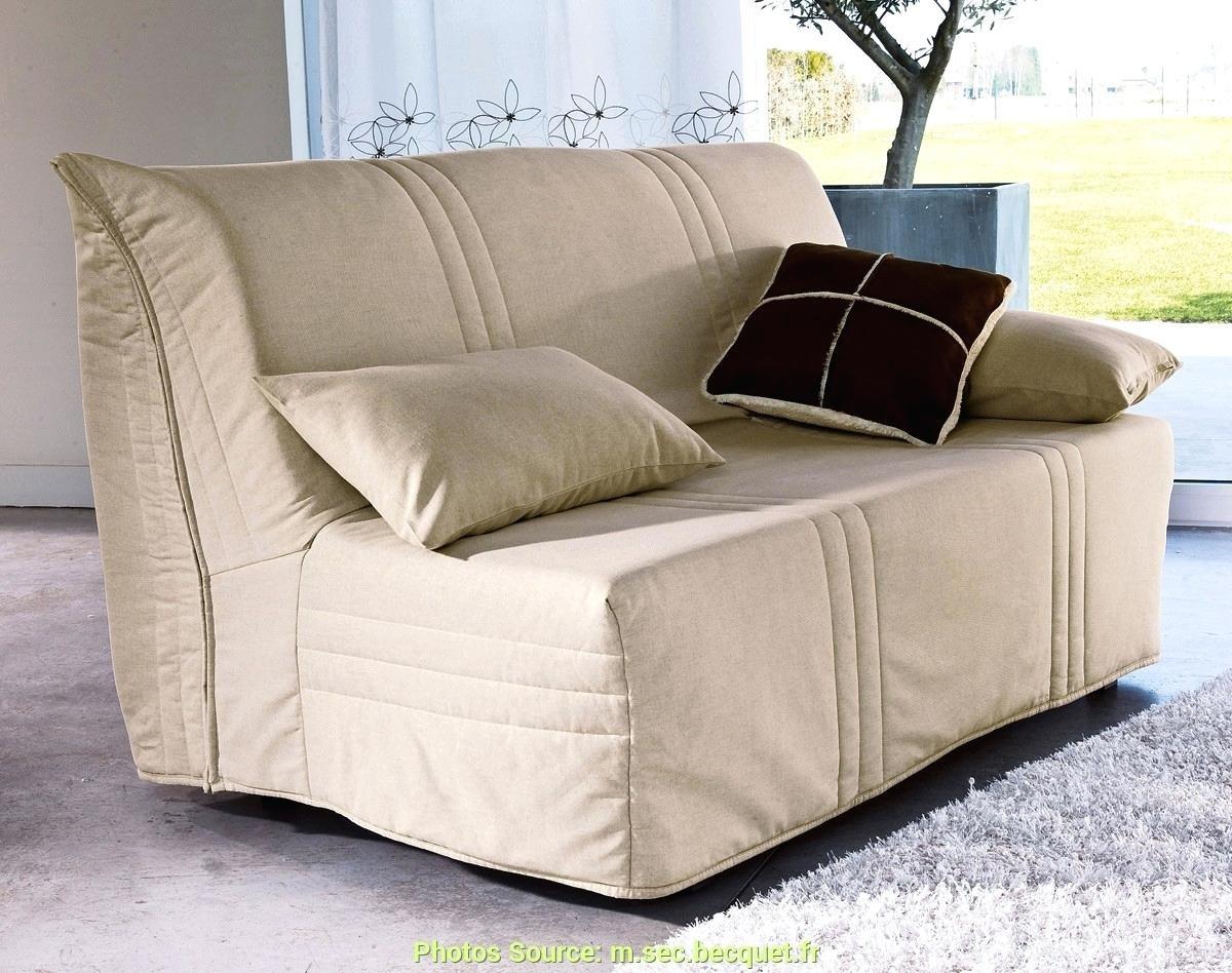 Canapé Convertible Confortable Bultex Inspirant Galerie Les 27 Unique Housse Canape Bz Stock