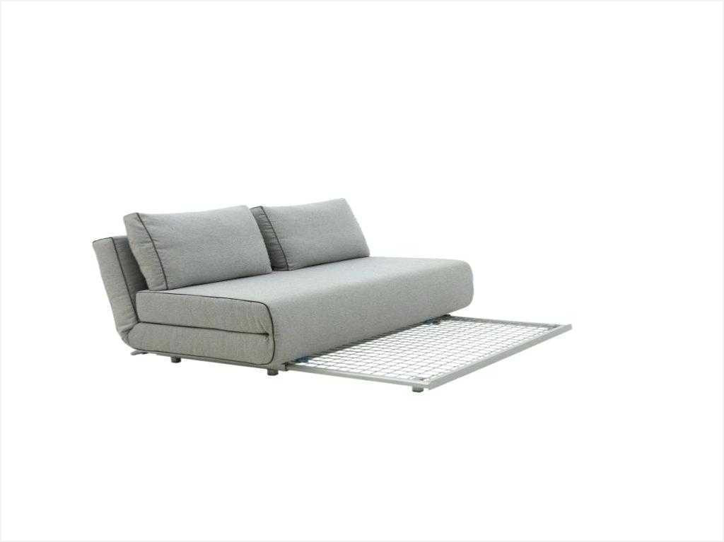 Canapé Convertible Confortable Bultex Inspirant Image Matelas Pour Canapé Convertible Populairement Sumberl Aw